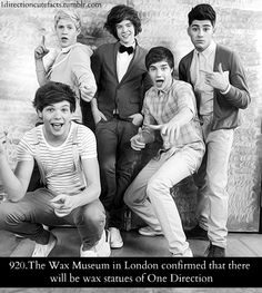 One Direction!!!!!!!!!!<3