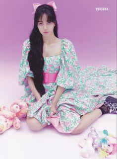 Yg Entertainment, South Korean Girls, Korean Girl Groups, Jenny Kim, Rapper, Lisa Blackpink Wallpaper, Kim Jisoo, Black Pink Kpop, Blackpink Photos