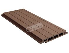 WPC Wood Plastic Anti Ricochet Exterior Outdoor Wall Panel Cladding Supplier and Manufacturers China - Wholesale Prices - COOWIN Outdoor Wall Panels, Exterior Wall Panels, Exterior Wall Cladding, Outdoor Walls, Plastic Wall Panels, Composite Cladding, Mobile Home Exteriors, External Cladding, Pvc Wall