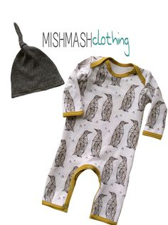 Hipster baby clothes Baby boy coming home outfit made to order size newborn to 18 months take home outfit boy hospital outfit Newborn boy by MishmashClothing on Etsy https://www.etsy.com/listing/268623218/hipster-baby-clothes-baby-boy-coming