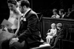 Wedding is destiny, and hanging likewise. Photos by Raman El Atiaoui | RAMAN-PHOTOS | Frankfurt, Germany