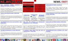 Deine eigene Zeitung in Netz: http://www.mein-perfektes-internet.de/pi-entdecken/ecommerce/nachrichten/