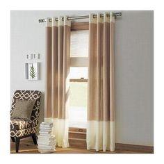 decoracion con cortinas buscar con google