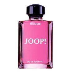 Joop Homme Masculino 125ml Edt - https://www.dgstores.com.br/perfume-joop-homme-masculino-importado-125ml-edt