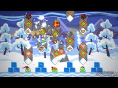 ANGRY BIRDS TRILOGY 'Anger Management' DLC Trailer
