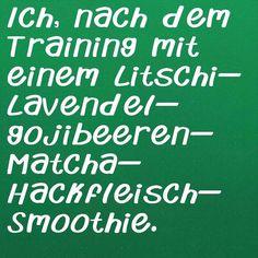 #fitnessmotivation #fitness #kontrageil #smoothie