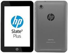 HP Plus Price and Full Specification Hp Mobile, Hp News, Product Information, 7 Plus, Slate, Android, Tags, Phone, Chalkboard