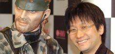 O produtor Hideo Kojima tem carta branca para dirigir o próximo Silent Hill. O criador da série Metal Gear revelou a notícia durante a Eurogamer Expo, maior evento de games do Reino Unido.