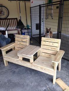 Woodworking Plans: Do It Yourself Home Projects from Ana White Woodworking For Kids, Woodworking Bed, Woodworking Workshop, Easy Woodworking Projects, Popular Woodworking, Diy Wood Projects, Home Projects, Woodworking Quotes, Woodworking Magazine