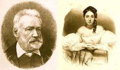 Cas unique dans la littérature française, Juliette Drouet, la maîtresse de Victor Hugo, aura reçu et écrit plus de lettres que l'épouse de l'immense écrivain. Menant une vie recluse, renonçant à ses aspirations de comédienne, elle ne vécut que pour et par lui, par-delà ses batailles, infidélités, obstacles et exils : 50 ans d'amour et de lettres historiques !