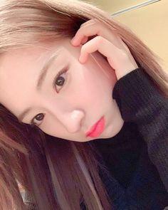 Yuehua Entertainment, Starship Entertainment, South Korean Girls, Korean Girl Groups, Bubblegum Pop, Cosmic Girls, Extended Play, Korean Singer, Rapper