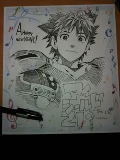 이런게 바로 넘사벽클라스;;;;;;;;; 일러스트랑 낙서모음이라고했는데 일러스트밖에없네... Manga Artist, One Punch Man, Manga Comics, Cool Drawings, Inktober, Webtoon, Art Inspo, Comic Art, Anime Art
