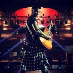 """Οι Onirama παρέσυραν το Λονδίνο στο δικό τους """"World party"""". Idol, London, Concert, Concerts, London England"""