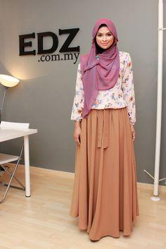 Edz eightdesigns malaysia is online dating