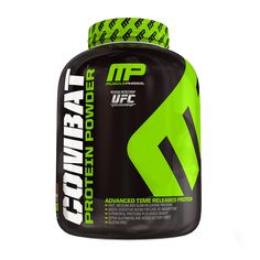 Muscle Pharm Combat Powder, Cookies and Cream, 4 lbs Strawberry Margarita, Raspberry Lemonade, Raspberry Fruit, Muscle Pharm Protein, Chocolate Milk Powder, Best Pre Workout Supplement, Protein Powder Shakes, Endurance Training, Products