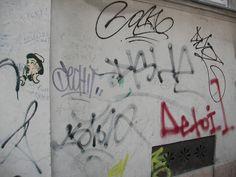 1023-graffiti-budapest-702119.JPG (640×480)