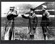Greek troops in Nth. Greek Soldier, Greek History, Military History, World War Ii, A Good Man, Old Photos, Wwii, Greece, Africa