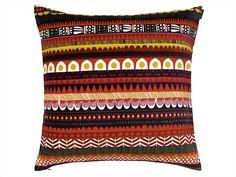 Marimekko introduces new designs from Sanna Annukka