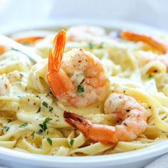 Olive Garden Alfredo Sauce - An easy, no-fuss dish you can make right at home. It's also cheaper, healthier and quicker.