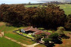 11-casas-mais-caras-do-mundo-a-venda