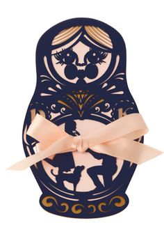 Stationery-link-Russian-doll-wedding-invitation