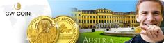 Collect golden souvenir coins on Travel Trails and Theme Trails. Most beautiful places. Discover the World and collect 'Golden World Coins'! World Coins, Gw, Beautiful Places, Travel, Souvenir, Viajes, Destinations, Traveling, Trips