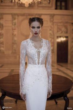 https://flic.kr/p/BGhYuc | Trouwjurken | Trouwjurken Strapless, Trouwjurken Kant,Trouwjurken 2015, 2016, Trouwjurken vintage, Moderne Trouwjurken, Korte trouwjurken, Avondjurken, Wedding Dress, Wedding Dress Lace, Wedding Dress Strapless | www.popo-shoes.nl/ Goedkoop groothandel luxe merkschoenen