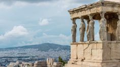 From culture and history, to taste and nature. Αthens is the ultimate destination for every traveler who loves exploring everything a city has to offer. Yves Saint Laurent, Mount Rushmore, Greece, Explore, City, Nature, Instagram, Videos, Jars