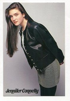 Hot photos of Jennifer...