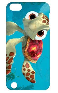 Finding Nemo Disney Cartoon Fashion Hard Back Cover Skin Case for Ipod Touch 5 5th Generation-it5fn1011 Hayand,http://www.amazon.com/dp/B00FJXPOG8/ref=cm_sw_r_pi_dp_pvC9sb01V74QR2P0