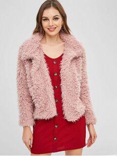 236475f96b6 17 Best zaful images in 2019 | Trendy Fashion, Woman fashion ...