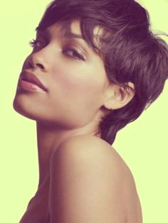 best very cute short haircuts img24b394c62fd98e057