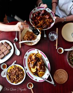 Mastering the art of chinese cooking 100 classic recipes eileen welcome to our chinese new year dinner forumfinder Image collections