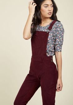 085e682c26de By and Bicycle Overalls. While your destination is your besties flat