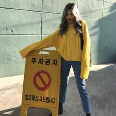 ulzzang uljjang eoljjang sae eun saeeun kim saeeun kim sae eun kfashion kf korean fashion model girl fashion kmodel mossbean instagram love-beauty-experience.tumblr.com