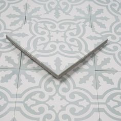 Marockanskt Kakel Fès light Paketpris kvm - Kakel Online-Tiles R Us AB Tiles R Us, Floor Design, Backsplash, Tile Floor, Abs, Flooring, Interior, Crafts, Inspiration
