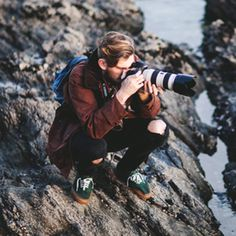 MA Photography