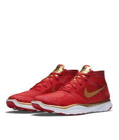 2015 Nike Roshe Run Olympique Homme-Femme-2 658
