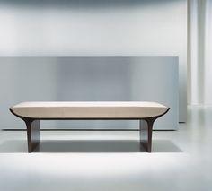 Стильная мебель от компании Bernhardt Design