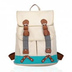Cheap Satchels For Women, Leather Satchels With Wholesale Prices Online Sale Page 3 - Sammydress.com