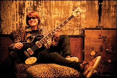 nicky wire - Google Search