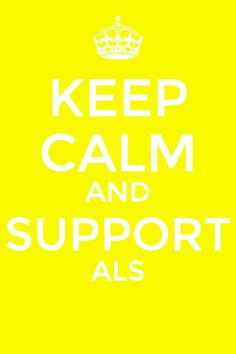 ALS in Honor of my Dad!  I am planning on raising 30,000.00 for the ALS society...... So far I have raised $3300.00 i