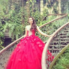 Princess Julia