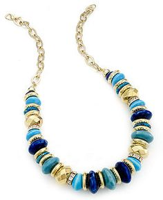 Lockets, Cross Necklace, Pendants & More Fashion Necklaces - Macy's