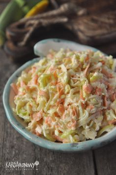 B Food, Kraut, Guacamole, Cabbage, Food And Drink, Tasty, Nutrition, Fresh, Dishes