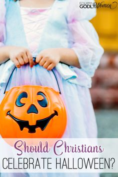 New parents or seasoned, this list of baby care hacks will help all parents with their infants… Teething Homemade Christian Homemaking, Christian Parenting, Should Christians Celebrate Halloween, Raspberry Leaf Tea, Preparing For Baby, Before Baby, Baby Massage, Babies R Us, Friends Mom