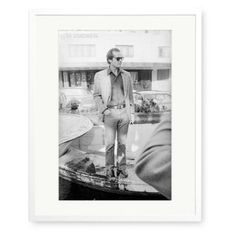 Check out this item at One Kings Lane! Jack Nicholson