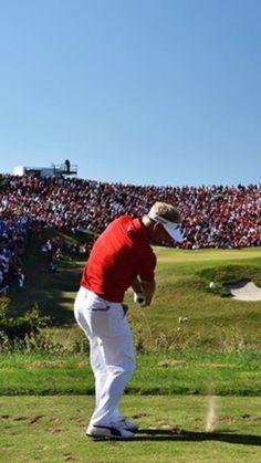 95 Best Golf News and Updates images  18b053d121d6