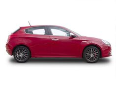 #AlfaRomeo Giulietta Hatchback 14 Tb Multiair Exclusive 5dr Tct #BestLeaseDeals - #Permonth #UnlimitedMileageLeaseUK #Newbury #Berkshire