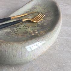 THE CRYSTAL BOAT 32/16CM #crystalboat - [ ] #tabletopmatters #ceramics #tableware #dinnerware #designforchefs #chefsplateform #plates…